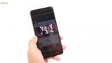 Ulefone Metal Will Offer Rich Screenshot Methods