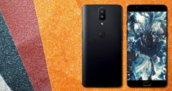 Here's A Way To Get The OnePlus 5 Early