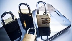 Security On Smartphones And Mobile Devices Is At Risk Because Of Apps
