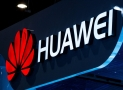 US government accuses Google of collaboration with China over Huawei ties