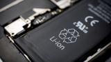 Smartphone Battery Woes? New Prototype Doesn't Need One