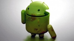 New Android Exploit Can Secretly Record User Activity