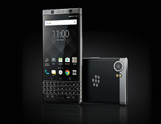 TCL Confirms High Demand For BlackBerry KEYone