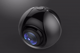 Elephone releases another 360° Camera – Elephone Dual 360