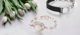 Wenwen   Smart Jewelry