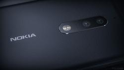 Nokia 9's GeekBench Listing Shows Snapdragon 835, 4GB RAM