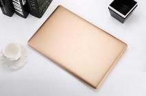 Onda Xiaoma 41 Notebook