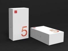 OnePlus 5 Has A 'Lite' Model?