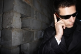 Spyware to Tap Into Smartphones Puts Users' Rights at Risk