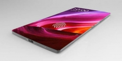 Xiaomi Mi Max 2 Is A Mid-Range Powerhouse