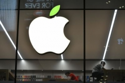 Apple Distributors Arrested In China For iPhone Data Theft