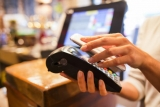 Is China becoming a cashless society?
