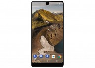 Essential Phone Owners Rejoice – you can now download Android 8.0 Oreo!
