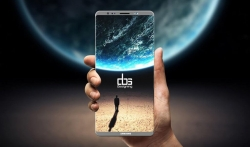 7 Expected Features Of Samsung Galaxy Note 8
