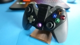 GameSir G4s Review – A great Bluetooth controller vor Android and PC