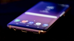 Samsung Galaxy S8 Specs For Chinese Model Include Additional UX Features