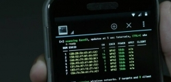Newly Discovered Android Exploit Cloak And Dagger Lets Hackers Hide Malicious Activity