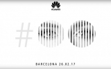Huawei P10 Specs and Features
