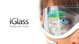 Hype Report: Do We Really Need Apple Glasses?