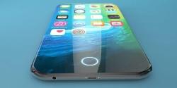 iPhone 8, Apple Smart Glasses Leaks Appear on Reddit
