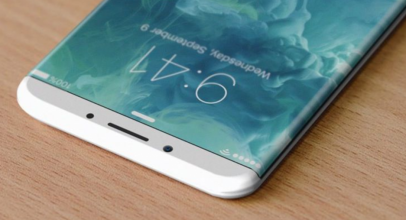 Apple iPhone 8 Could Be Encountering Reported Production Issues