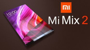 Xiaomi is going to start selling devices in Spain, and sooner than you think!