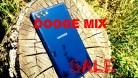 Doogee MIX SALE
