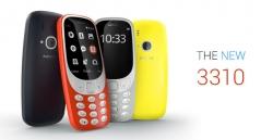 New Nokia 3310 Back in Nigeria
