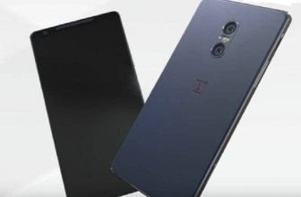 OnePlus 5 vs. OnePlus 3T Comparison Review