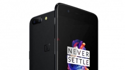 OnePlus 5: 8 Expected Features