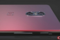One Plus 5 Will Be Thinnest 2017 Flagship: Company CEO