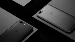 OnePlus launches new flagship model