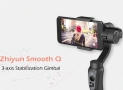 Zhiyun Smooth Q 3-axis Gimbal