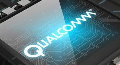 Qualcomm powers up for chip JV