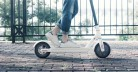 Xiaomi To Release  M365 Electric Scooter  Soon