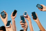 Top 10 global smartphone suppliers