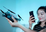 Chinese Drone for Beginners