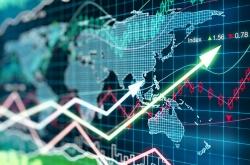 Global Smartwatch Market 2017-2021