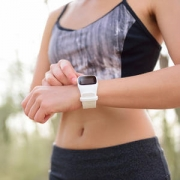 These 7 Fitness Trackers May Be Inaccurate