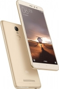 Xiaomi Redmi Note 3 – Is It The Best Choice For You?